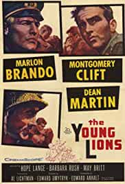 the-young-lions-6122.jpg_War, Action, Drama_1958