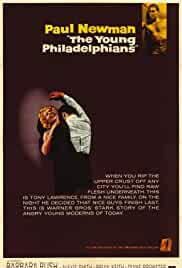 the-young-philadelphians-375.jpg_Drama_1959