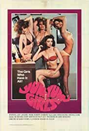 the-yum-yum-girls-22015.jpg_Drama, Comedy_1976