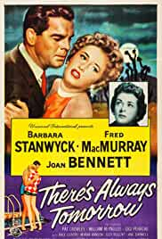 theres-always-tomorrow-27984.jpg_Romance, Drama_1956