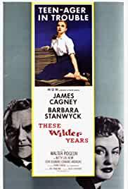 these-wilder-years-28004.jpg_Drama_1956