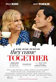 they-came-together-6817.jpg_Comedy, Romance_2014