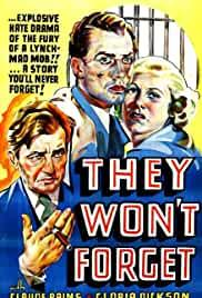 they-wont-forget-27806.jpg_Mystery, Film-Noir, Drama_1937