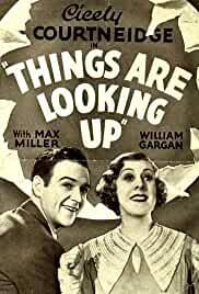things-are-looking-up-21437.jpg_Comedy_1935