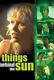 things-behind-the-sun-10234.jpg_Music, Drama_2001