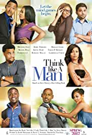 think-like-a-man-20703.jpg_Romance, Comedy_2012
