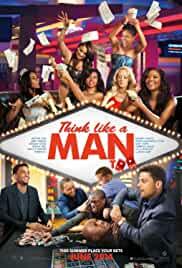 think-like-a-man-too-559.jpg_Comedy, Romance_2014