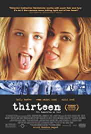 thirteen-26408.jpg_Drama_2003