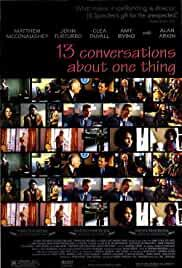 thirteen-conversations-about-one-thing-7163.jpg_Drama_2001