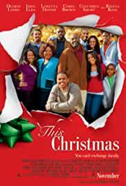this-christmas-23284.jpg_Comedy, Drama, Romance_2007