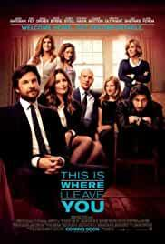 this-is-where-i-leave-you-5778.jpg_Comedy, Drama_2014