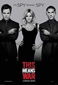 this-means-war-3012.jpg_Comedy, Action, Romance_2012