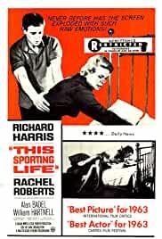 this-sporting-life-22623.jpg_Sport, Drama_1963