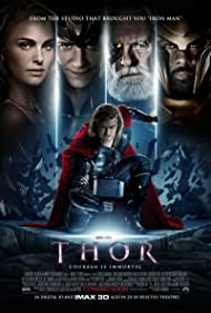 thor-627.jpg_Fantasy, Sci-Fi, Action, Adventure_2011