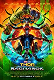 thor-ragnarok-611.jpg_Action, Adventure, Fantasy, Sci-Fi_2017