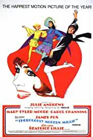 thoroughly-modern-millie-17207.jpg_Musical, Comedy, Romance_1967