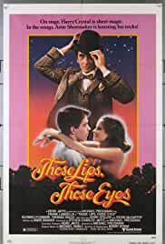 those-lips-those-eyes-16576.jpg_Romance, Comedy_1980