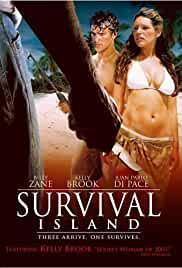 three-23628.jpg_Horror, Thriller, Adventure, Drama_2005