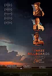three-billboards-outside-ebbing-missouri-9521.jpg_Comedy, Crime, Drama_2017