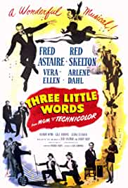 three-little-words-8385.jpg_Musical, Romance, Comedy, Biography_1950