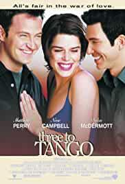 three-to-tango-18353.jpg_Romance, Comedy_1999
