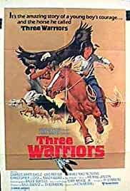three-warriors-19581.jpg_Drama_1977
