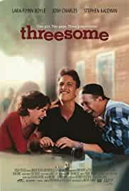threesome-32664.jpg_Drama, Comedy, Romance_1994