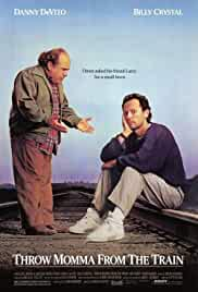 throw-momma-from-the-train-14213.jpg_Thriller, Comedy, Crime_1987