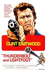 thunderbolt-and-lightfoot-5188.jpg_Drama, Comedy, Crime_1974