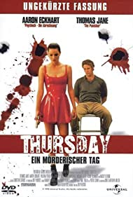 thursday-183.jpg_Crime, Thriller, Drama, Comedy, Mystery, Action_1998