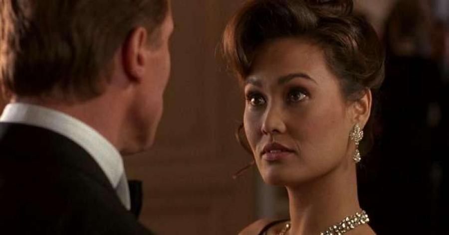 List Of Tia Carrere Movies Amp Tv Shows Best To Worst