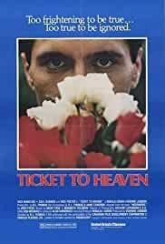 ticket-to-heaven-23668.jpg_Drama_1981