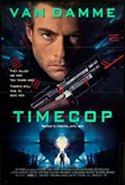 timecop-16444.jpg_Action, Thriller, Crime, Sci-Fi_1994