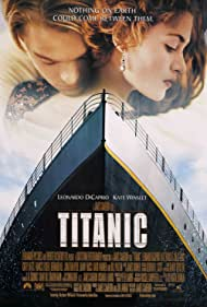 titanic-4844.jpg_Drama, Romance_1997