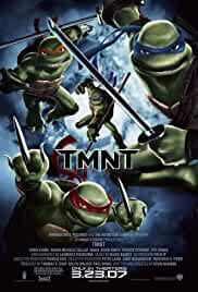 tmnt-5918.jpg_Sci-Fi, Adventure, Animation, Action, Fantasy, Family, Comedy_2007