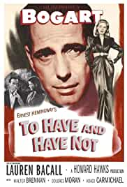 to-have-and-have-not-23776.jpg_War, Romance, Comedy, Adventure, Thriller_1944