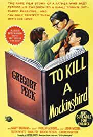 to-kill-a-mockingbird-15702.jpg_Crime, Drama_1962