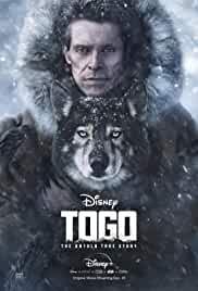 togo-71196.jpg_Adventure, Biography, Drama, Family, History_2019