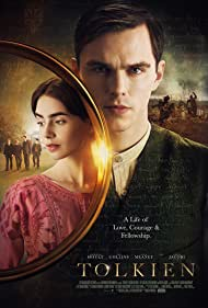 tolkien-49181.jpg_Biography, Drama, War_2019