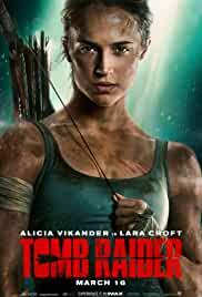 tomb-raider-28295.jpg_Mystery, Thriller, Fantasy, Action, Adventure, Drama_2018