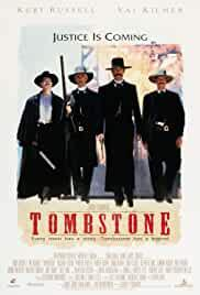 tombstone-7976.jpg_History, Romance, Action, Western, Biography, Drama_1993