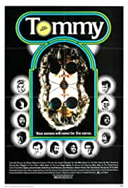 tommy-16012.jpg_Drama, Musical_1975