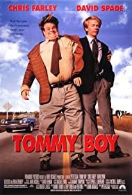 tommy-boy-1396.jpg_Adventure, Comedy_1995