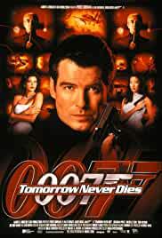 tomorrow-never-dies-9837.jpg_Adventure, Thriller, Action_1997