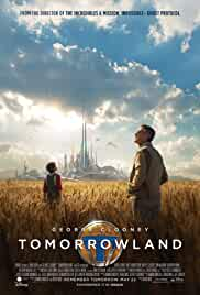 tomorrowland-11039.jpg_Adventure, Mystery, Action, Sci-Fi, Family_2015