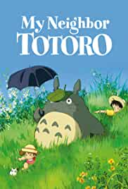 tonari-no-totoro-1937.jpg_Fantasy, Family, Animation_1988