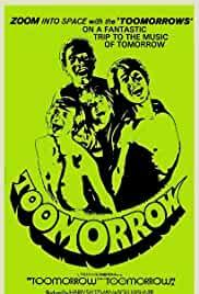 toomorrow-31806.jpg_Comedy, Musical, Sci-Fi_1970