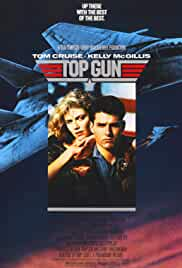 top-gun-4047.jpg_Drama, Action, Romance_1986