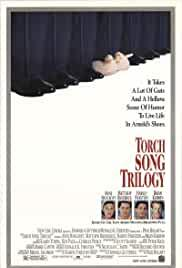 torch-song-trilogy-18332.jpg_Comedy, Romance, Drama_1988