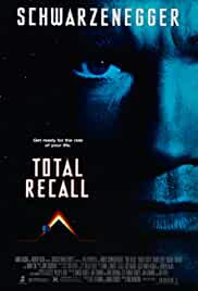total-recall-2730.jpg_Action, Sci-Fi, Thriller_1990